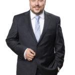 Oliver Steidl