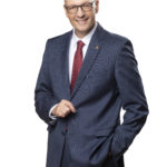 Dr. Richard Georgi