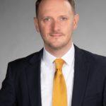 Steffen Thiel