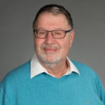 Ulrich Haase