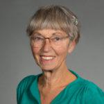 Ruth Gassel