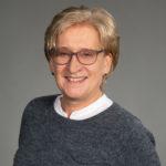 Brigitte Albert