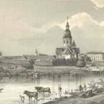 Seligenstadt-Main-historisch