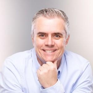 Dr. Daniell Bastian Seligenstadt