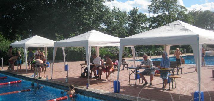 12h Schwimmen Seligenstadt 3