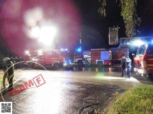 Quelle: Freiwillige Feuerwehr Seligenstadt - http://feuerwehr-seligenstadt.de