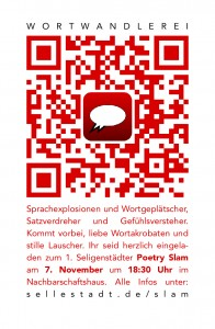 poetry-slam-seligenstadt-flyer