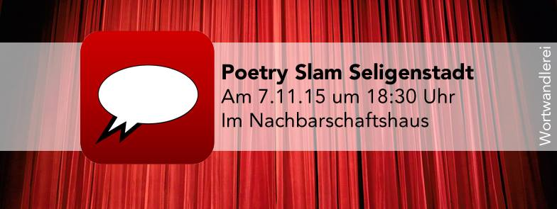poetry-slam-seligenstadt-h