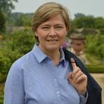 Angela Prokoph Schmidt Seligenstadt