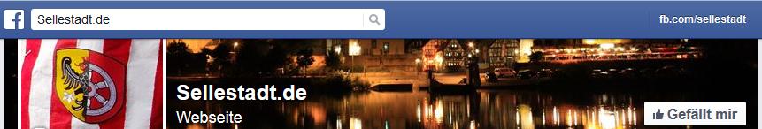 seligenstadt-facebook