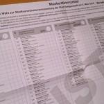 seligenstadt-kommunalwahl-2016