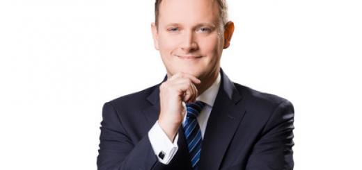 Steffen Thiel Seligenstadt